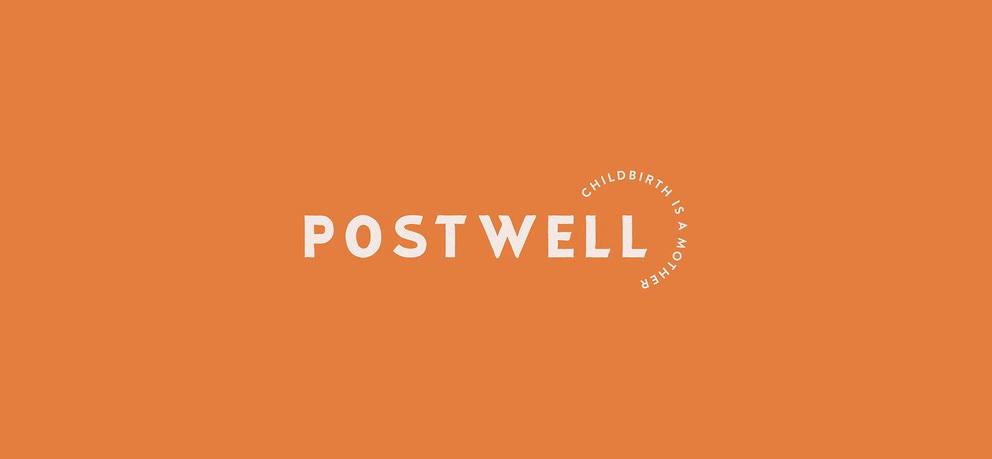 Postwell_.jpg
