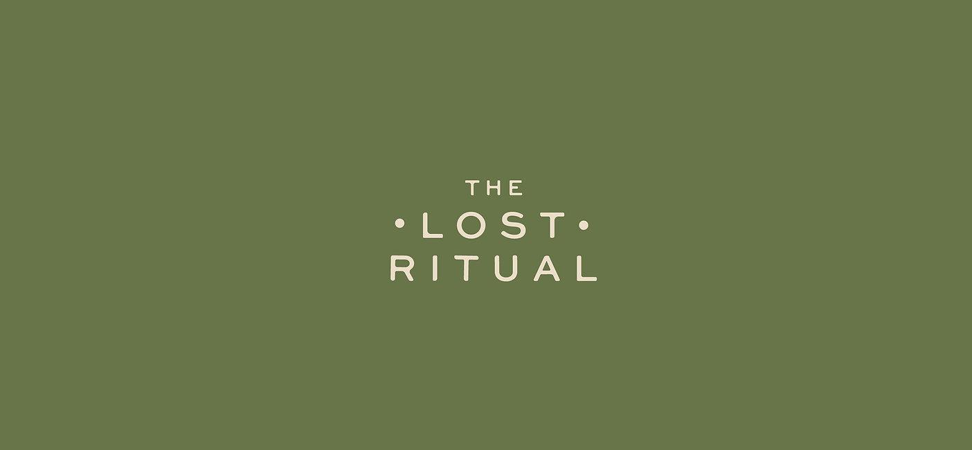 TheLostRitual10.jpg