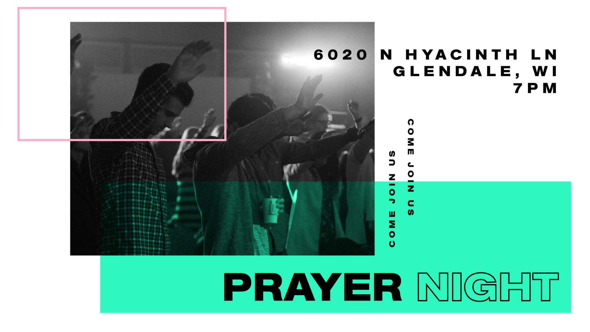 Szn2_PrayerNight_Screen.jpg