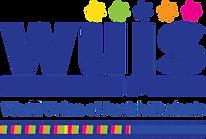 copy-of-wujs-1-logo_2_orig.png