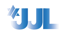 logo-JJL.png