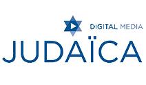 radio-judaica.png
