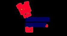 Uiguren.Logo.gut.png