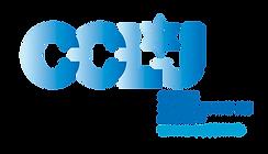 Logo CCLJ transparent.png
