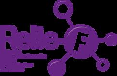 logo_Relie-F_uniforme_signs-1024x668.png