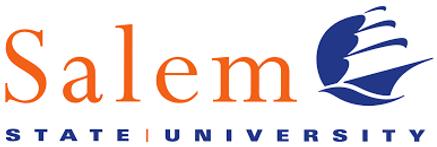 Salem State University.png