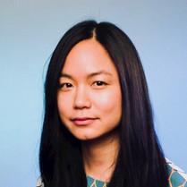 Emilie Hsieh