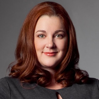 Elizabeth Lawler