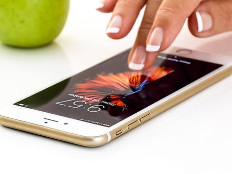 Best 3 Ways of Tracking Phone Number Finder