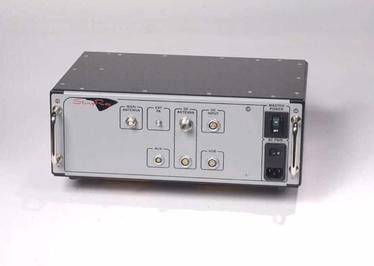 Know More About GSM Interceptor Equipment Here