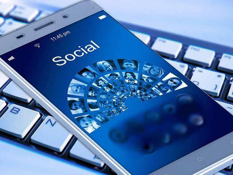 SMS Blaster to Provide Solution for Marketing Strategy in Your Business
