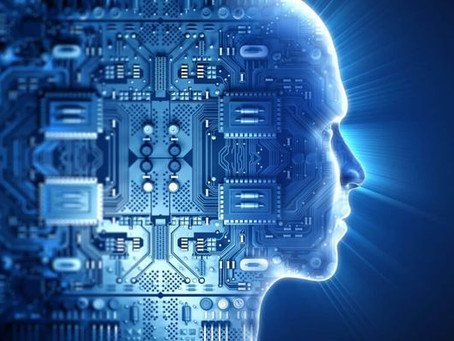 Awesome 1 Experience of Artificial Intelligence Using Intelligent Device