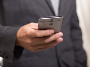 SMS Marketing, an Easy Way to Grow Your Business