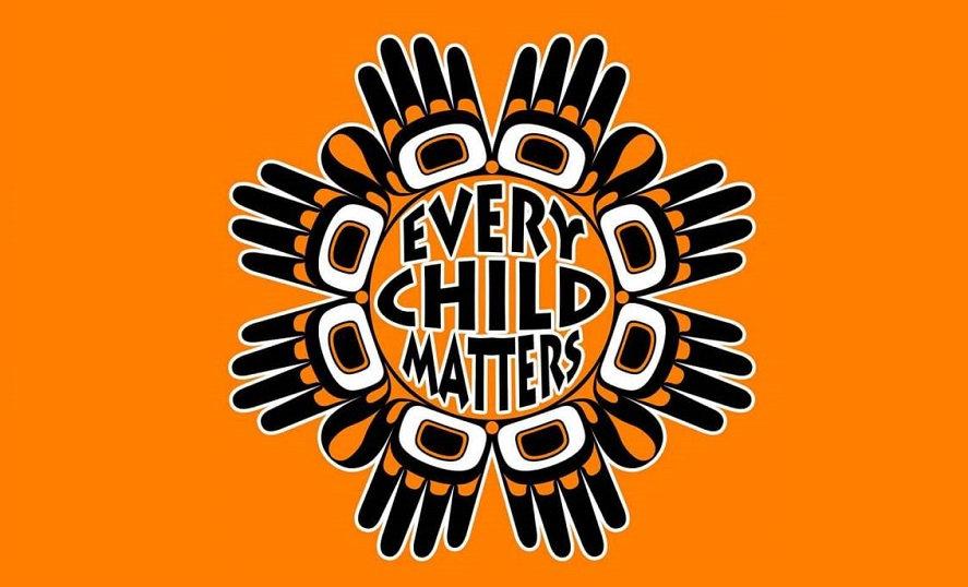 Every-Child-Matters-1.jpg