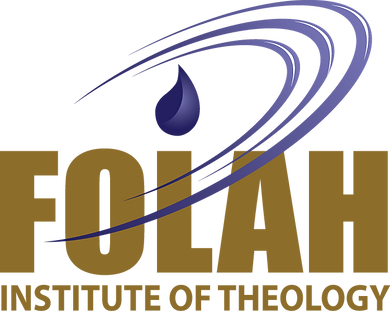 FOLAH INSTITUTE OF THEOLOGY- new11.png
