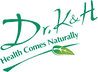 logo-no-margin.png