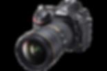 standard-zoom-lens2.png