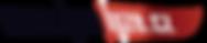 logo_lyze_fin_new.png