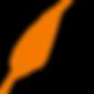 logo-adb5ed2786f6ace4f22c4d9cfcc47fffd59