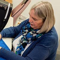 Cecilia Slinn Quilts Jan2019 Finished Ph