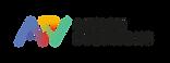 AW - Logo - Digital-01.png
