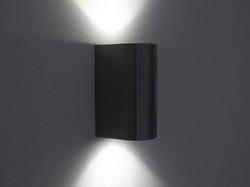 Verlichting2 - SVA architecten