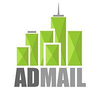 admail-01.jpg