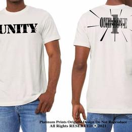 mens unity set.jpg
