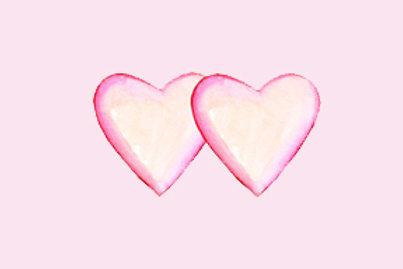 Heart To Heart Coaching