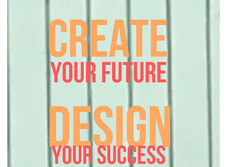Create Your Day & Life