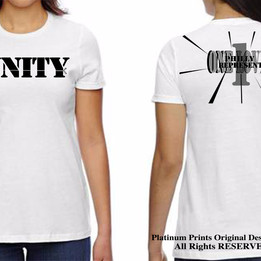 white unity shirt set.jpg