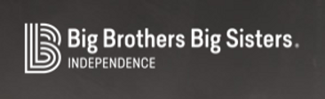 BBBS.png