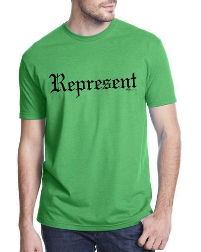 green represent.jpg