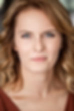 Rachel Snapp Stage Director Headshot.jpg