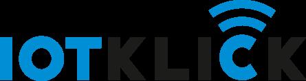 logo-iotklick.png