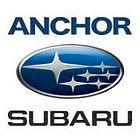 anchoir sub logo 2.jpeg
