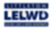 LELWD-Logo.png