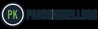 parsons kellogg logo.png