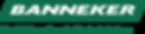 banneker-logo.png