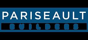 Pariseault-logo.png