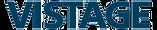 Blue-Vistage-Logo.png