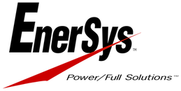 EnerSys-Logo-v2.png
