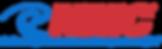 national marker logo.png
