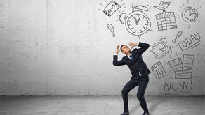A Simple Solution Any CEO Can Use to Protect Their Time