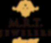 jewlers logo.png