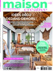 Maison Creative Cover.jpg