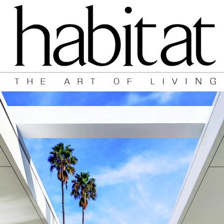 Habitat | Woodland Gem
