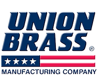 union%20brass_edited.png