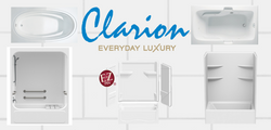 Clarion Banner