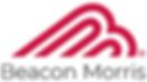 Beacon Morris